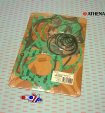 GASKET FULL SET GAS GAS 250 ATHENA 29pcs